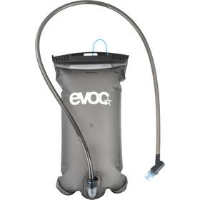 EVOC Hydration Bladder 2l carbon grey